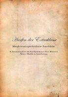 Broschuere_Druck_01112015 - Page 3