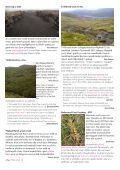 Cylchgrawn93 - Page 3