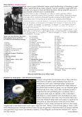 Cylchgrawn93 - Page 6