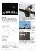 Cylchgrawn93 - Page 7