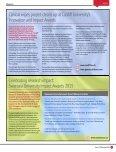 advances - Page 5