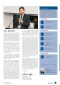 German-Australian - Page 2