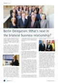 German-Australian - Page 6