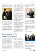German-Australian - Page 7