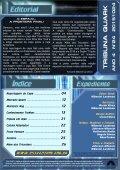 TRIBUNA - Page 3