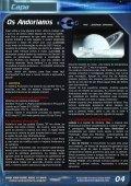 TRIBUNA - Page 4