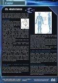 TRIBUNA - Page 6