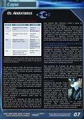 TRIBUNA - Page 7