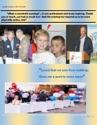 Ebook - Page 4