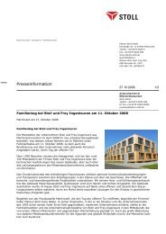 download pdf - Frey Ingenieur Gesellschaft mbH