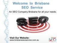 facebook  marketing | facebook Advertising | Brisbane SEO