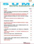8JUuvP6VJ - Page 2