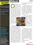 8JUuvP6VJ - Page 4
