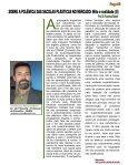 8JUuvP6VJ - Page 5
