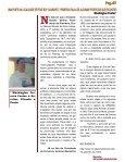 8JUuvP6VJ - Page 7