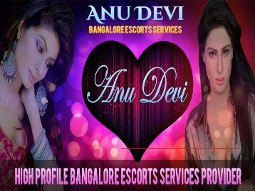 High Profile Bangalore Escorts Service Provider
