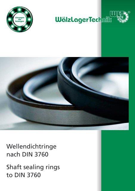 WLT_Wellendichtringe