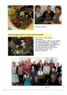 Kastanienblatt Oktober - Page 3