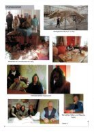 Kastanienblatt Oktober - Page 5