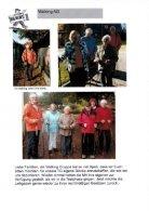 Kastanienblatt Oktober - Page 6