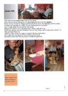 Kastanienblatt Oktober - Page 7