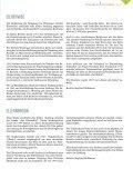 BÜRGERBRIEF-Vereinsheft Ausgabe 88 - November 2015 - Bürgerverein Wüsting e.V. - Page 7