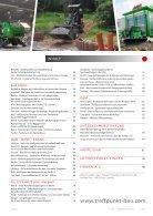 Treffpunkt.Bau 11/15 - Page 5