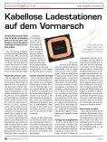 Weltmarktführer | wirtschaftinform.de 11.2015 - Seite 2