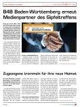 Weltmarktführer | wirtschaftinform.de 11.2015 - Seite 7