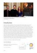 Saturday 7 November 2015 10am – 4pm Byre Theatre - Page 2