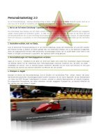 Newsletter_November_2015 - Seite 2