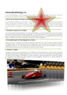 Newsletter_November_2015 - Page 2