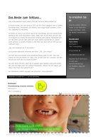 Newsletter_November_2015 - Seite 4