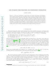 arXiv:1510.07030v1
