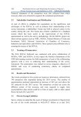 Destination Sectors and Originating Economies in Nigeria's Private Foreign Assets and Liabilities in 2013 - Page 4