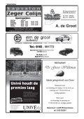 SLIJTERIJ MIALI - Page 2