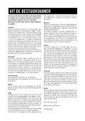 SLIJTERIJ MIALI - Page 5
