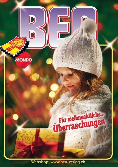5 Servietten PHOTO MEDAILLON Kinder Rosen Brief nostalgie Serviettentechnik 1//2