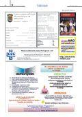 Novembro 2015 - Page 2