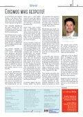 Novembro 2015 - Page 3