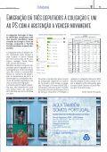 Novembro 2015 - Page 5