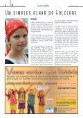 Novembro 2015 - Page 6