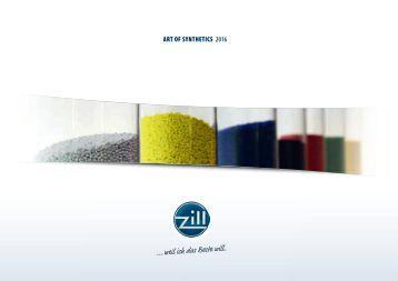 Zill-Katalog_2016
