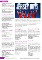 Blackley & Moston Life (October 2015) - Page 6