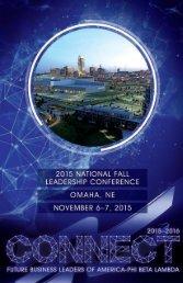Omaha Program Book Web 10-21
