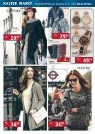 Kalter Markt kw45 - Page 2