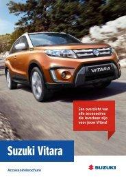 Suzuki_Vitara-accessoirebrochure_okt2015