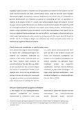 Effecten-van-fysieke-activiteit-op-cognitie-en-de-hersenen-van-kinderen-in-het-primair-onderwijs - Page 3