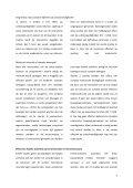 Effecten-van-fysieke-activiteit-op-cognitie-en-de-hersenen-van-kinderen-in-het-primair-onderwijs - Page 5