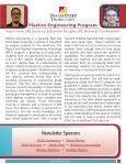 ENGINEERS - Page 7
